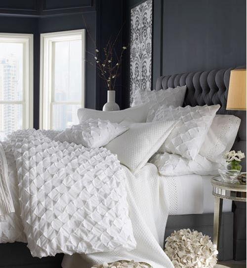 Texture Bedding